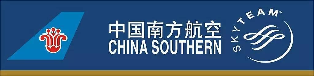 上海优游登陆运
